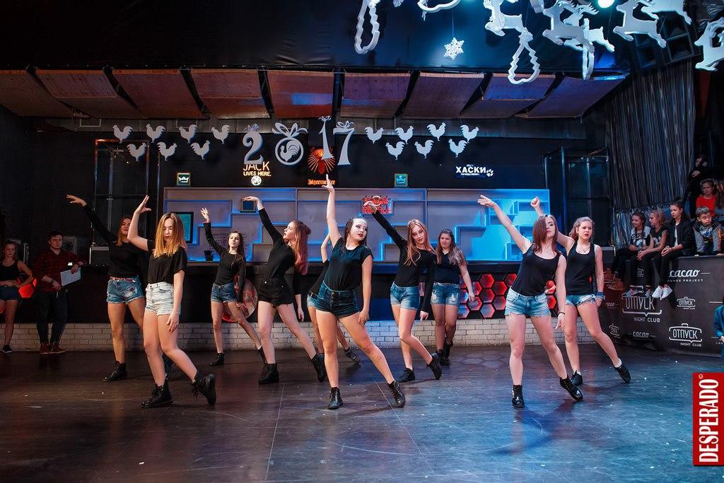 слуцкий клуб отпуск в новосибирске фото мосфильме была
