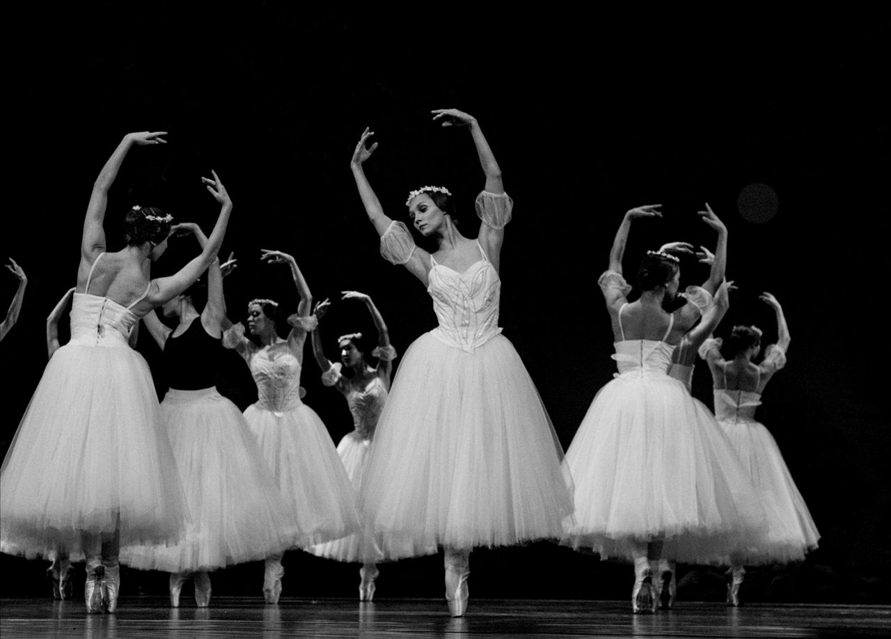 картинки балет фото